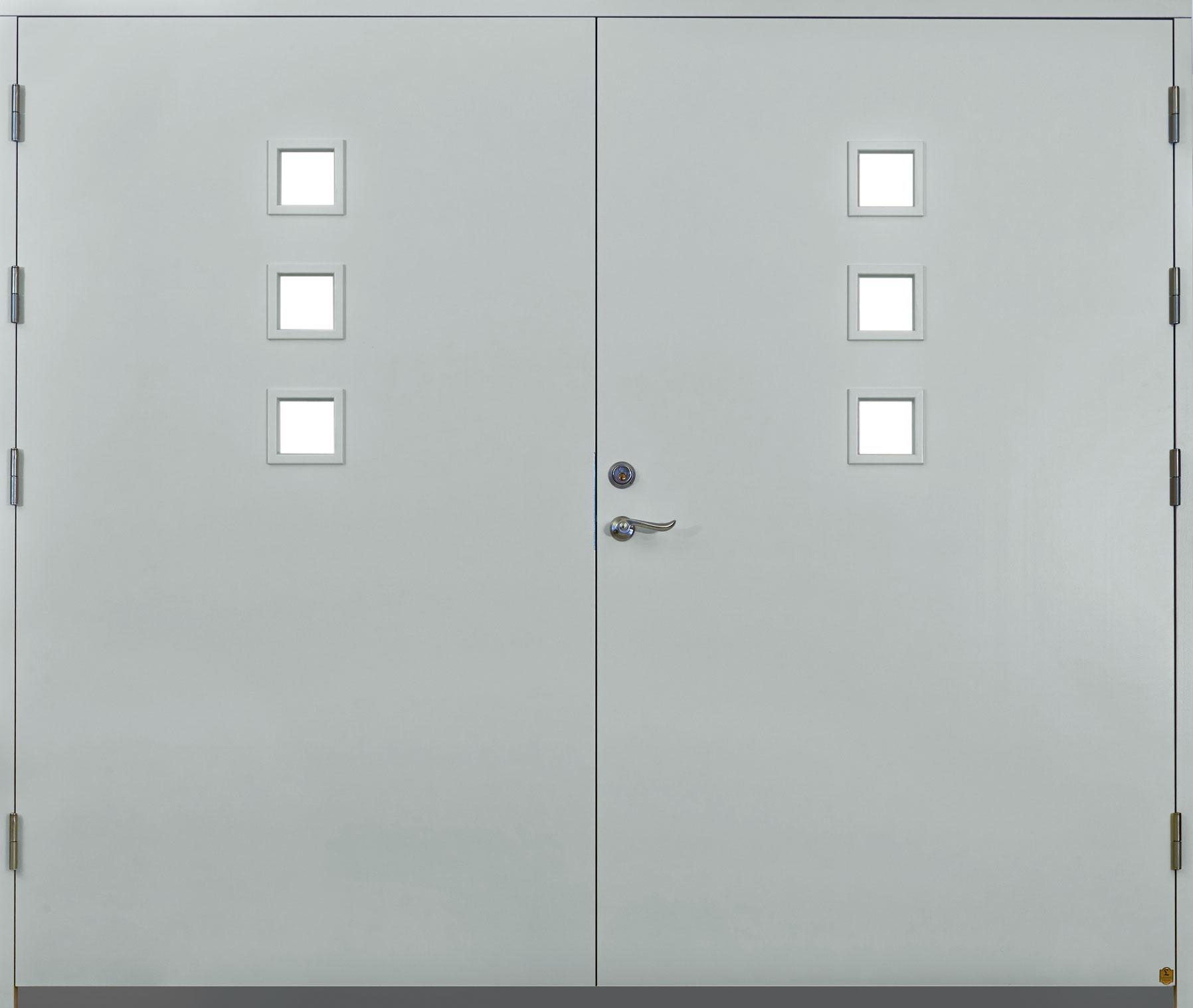 1518 #5D4F34 Garage Doors Leksandsdörren AB save image Ab Garage Doors 36471796