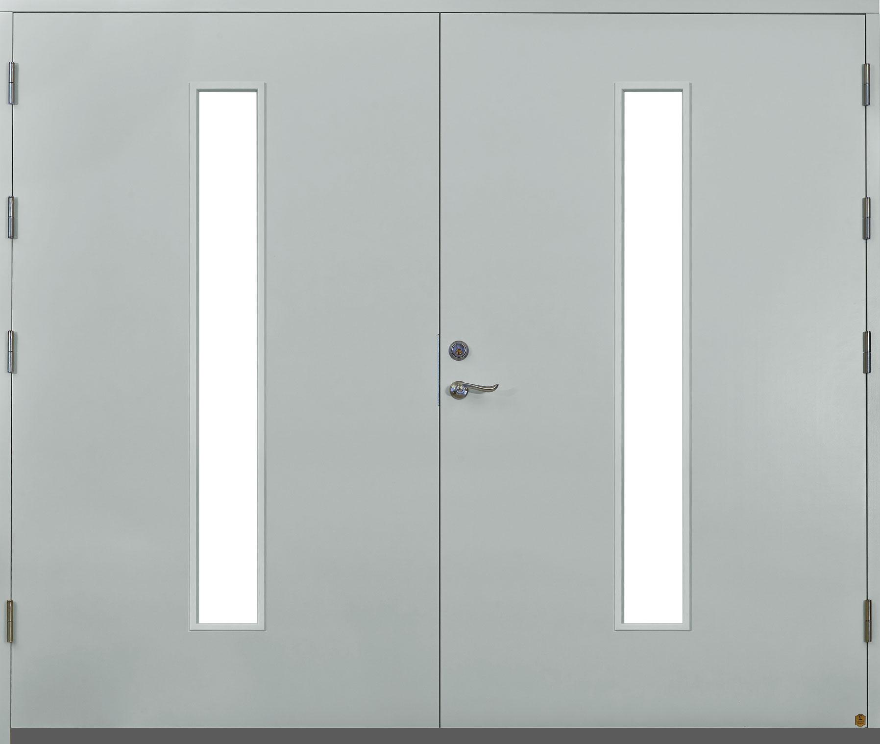 1518 #665E49 Garage Doors Leksandsdörren AB save image Ab Garage Doors 36471796